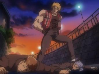 Shinpaku Alliance Crumbles! The Mad Fist Draws Near