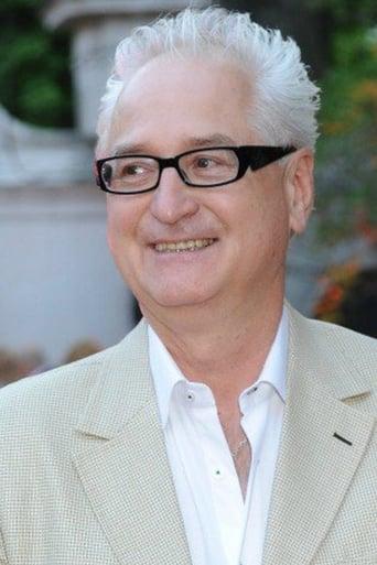 Image of Mariusz Pujszo