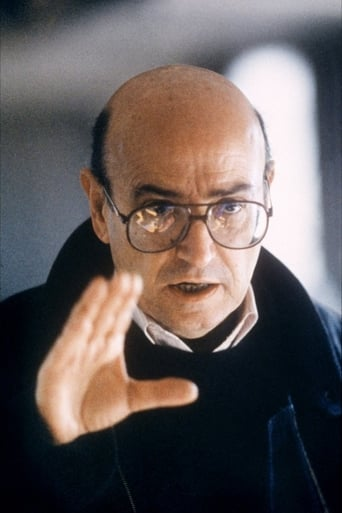 Image of Theo Angelopoulos