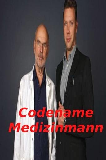 Poster of Medicinmannen