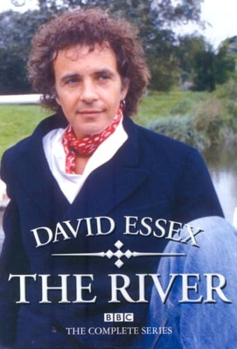 Capitulos de: The River