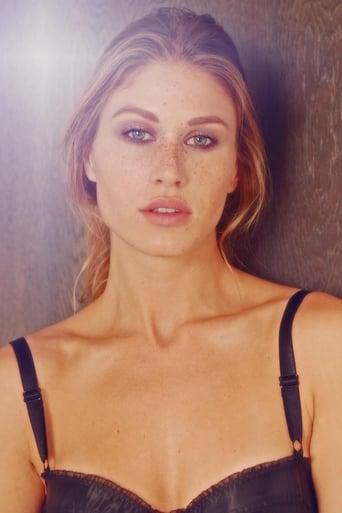 Image of Olga Kent