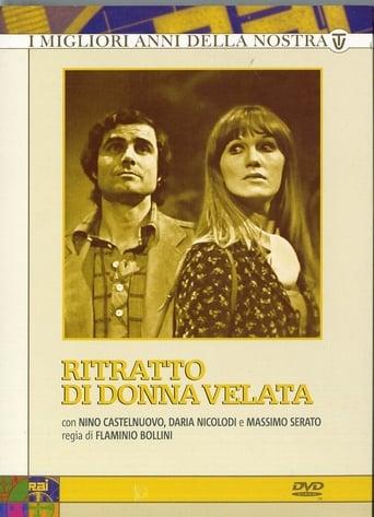Poster of Ritratto di Donna Velata