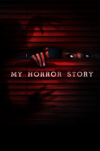 Watch My Horror Story Online Free Putlockers