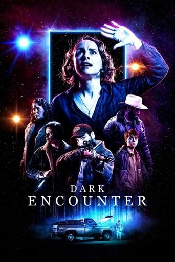 Watch Dark Encounter Free Movie Online
