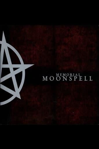 Moonspell: Memorial DVD