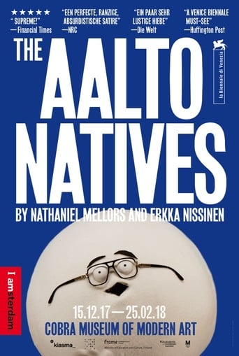 The Aalto Natives
