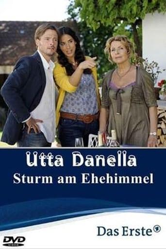 Poster of Utta Danella - Sturm am Ehehimmel fragman