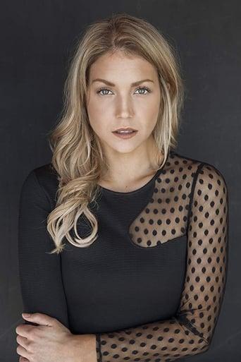 Image of Courtney Dlugos