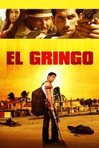 El Gringo Yify Movies