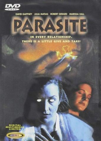 Watch The Parasite Online Free Putlockers