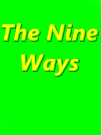 The Nine Ways
