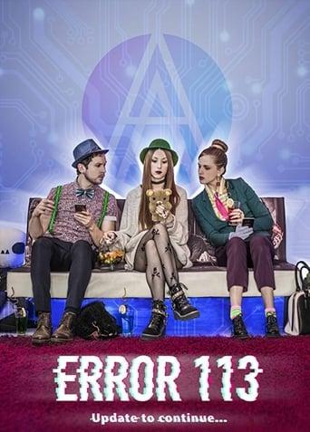 Watch Error 113 full movie online 1337x