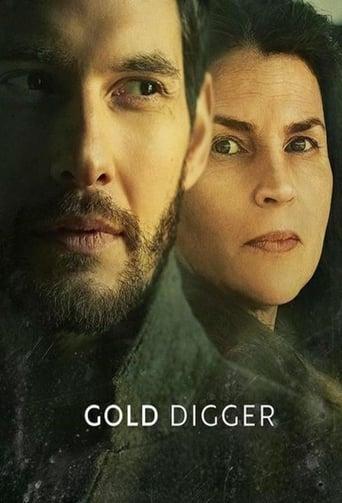 Gold Digger Poster