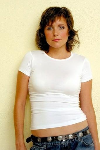Image of Alison Brooks