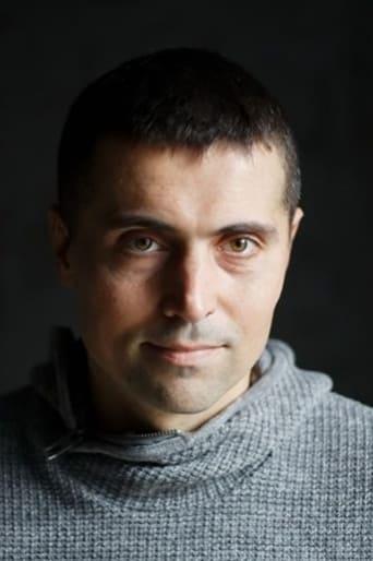 Дмитро Лінартович