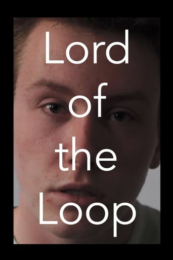 Lord of the Loop