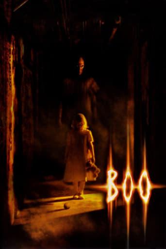 Hospital Maldito Torrent (2005) Dublado / Dual Áudio BluRay 720p | 1080p – Download