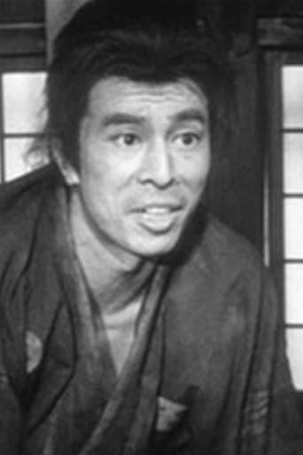 Image of Etsushi Takahashi
