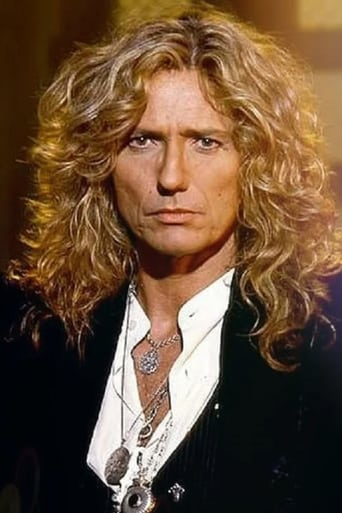 Image of David Coverdale