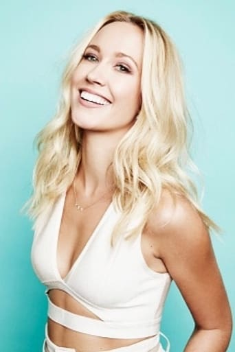 Image of Anna Camp