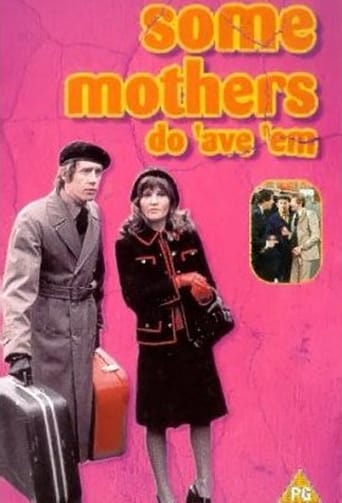 Capitulos de: Some Mothers Do