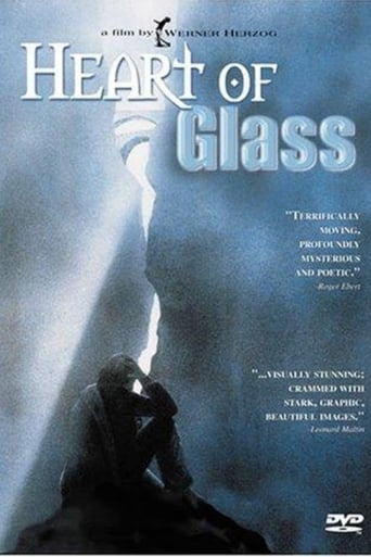 'Heart of Glass (1976)