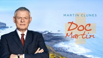 Doc Martin (2004- )