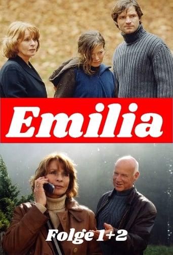 Poster of Emilia