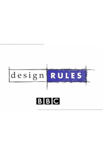 Poster of Design Rules