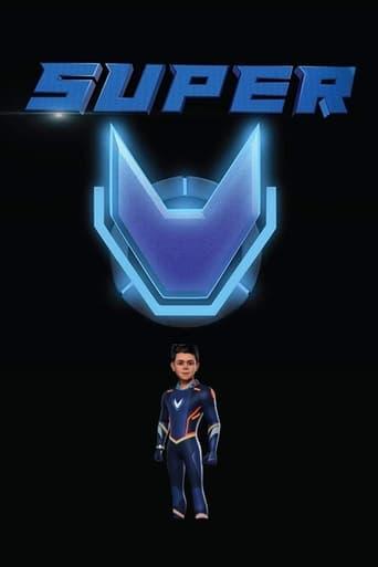 Watch Super V Free Movie Online