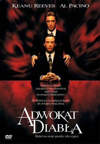 Adwokat diabła