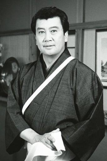 Image of Kotaro Satomi