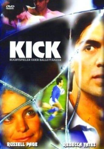 Poster of Kick