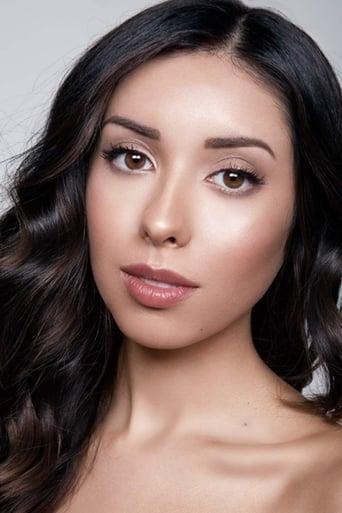 Image of Jiana Alvarez