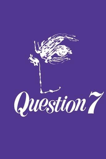 Frage Sieben