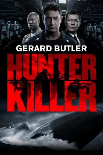 hunter killer deutsch openload
