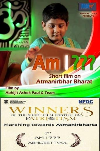 Am I Film