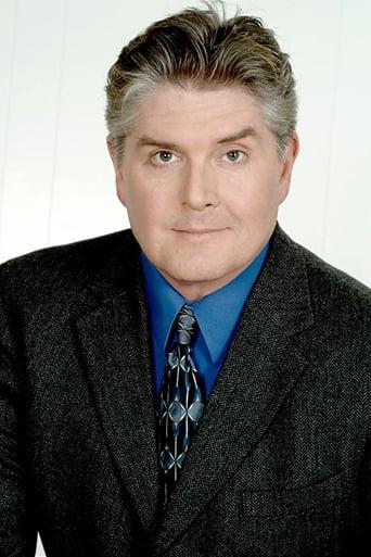 image of Jim Ward