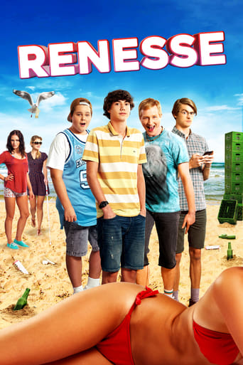 Poster of Renesse