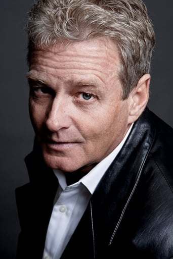 Image of William Russ