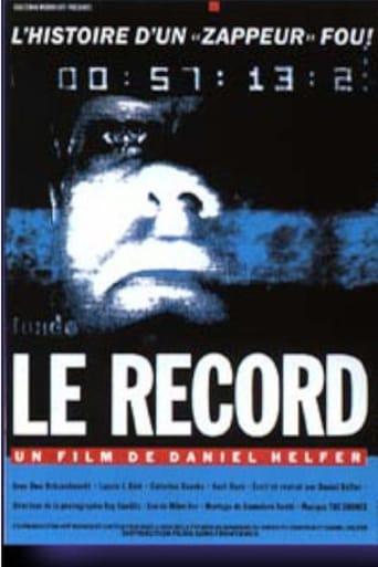 Der Rekord