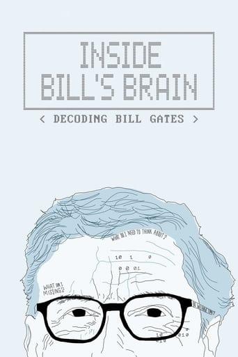 Capitulos de: Bill Gates Bajo La Lupa