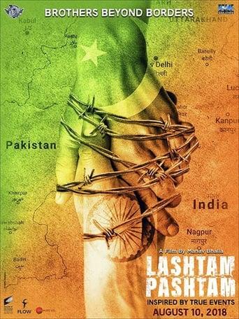 Watch Lashtam Pashtam full movie online 1337x