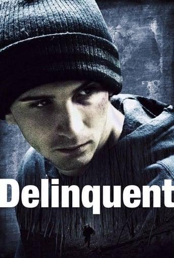delinquent 2016