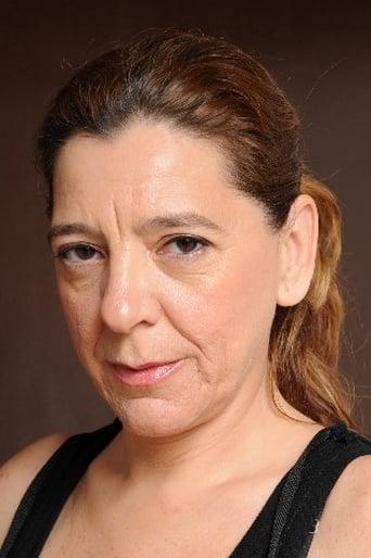 Image of Mari Carmen Sánchez