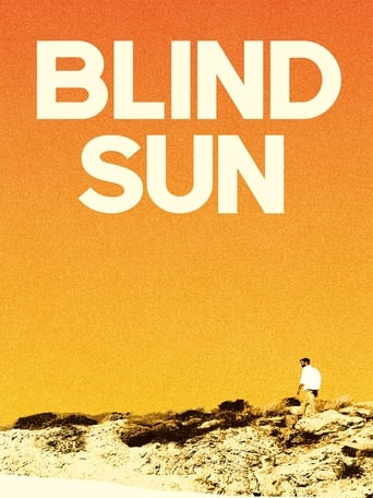 Blind Sun streaming