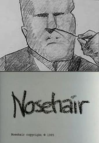 Nosehair