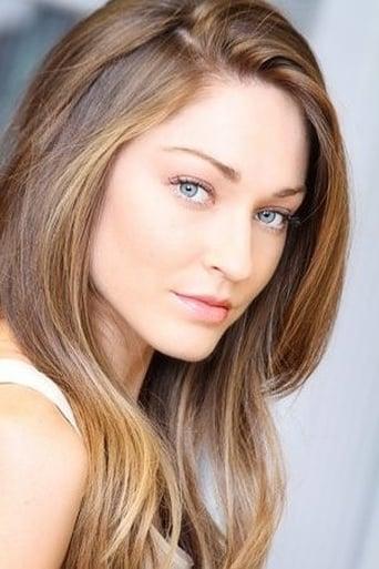 Christina Prousalis