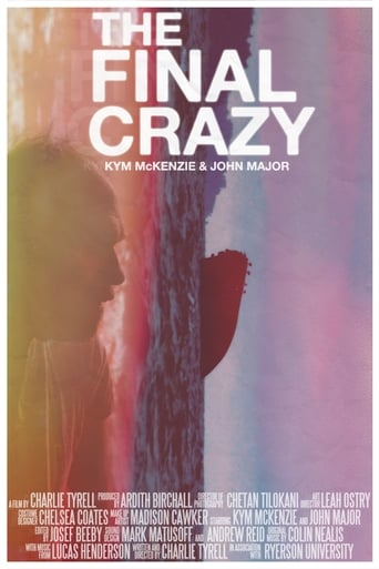 Watch The Final Crazy 2011 full online free